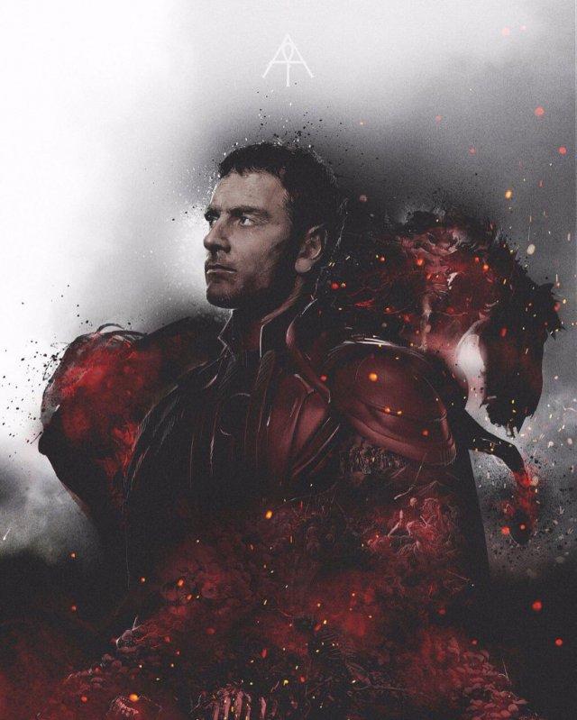 X-Men: Apocalisse immagine 181251