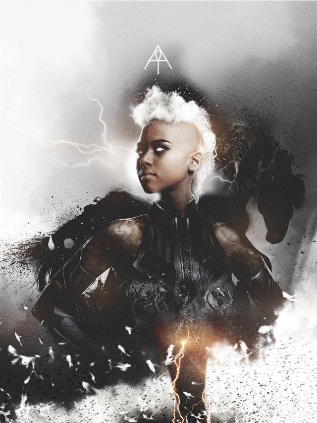 X-Men: Apocalisse immagine 181253