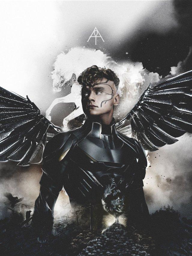 X-Men: Apocalisse immagine 181254