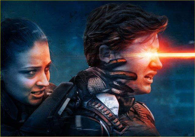 X-Men: Apocalisse immagine 182147