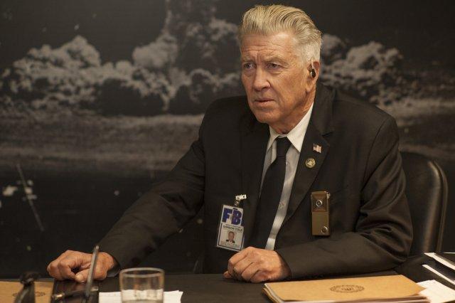 I Segreti di Twin Peaks - Immagine 202108