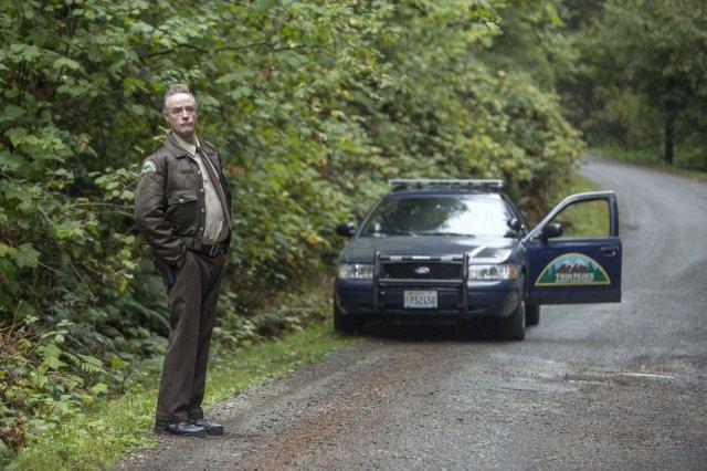 I Segreti di Twin Peaks - Immagine 202114