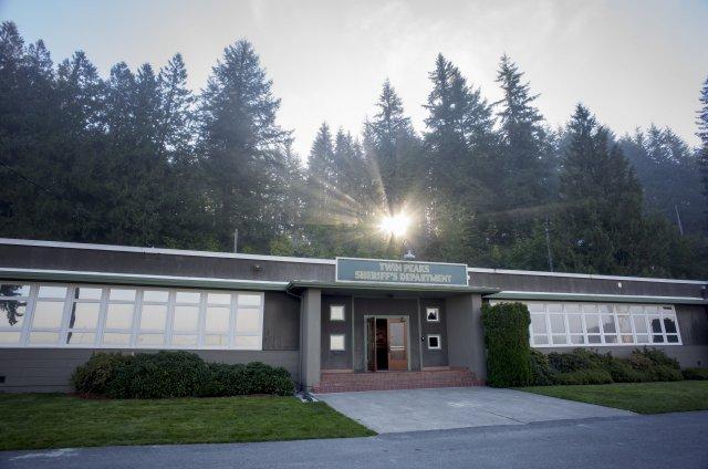 I Segreti di Twin Peaks - Immagine 202116
