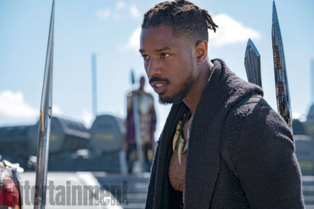 Black Panther - Immagine 203794