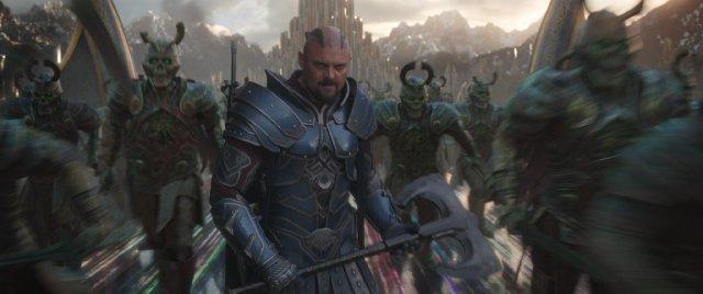Thor: Ragnarok - Immagine 205602