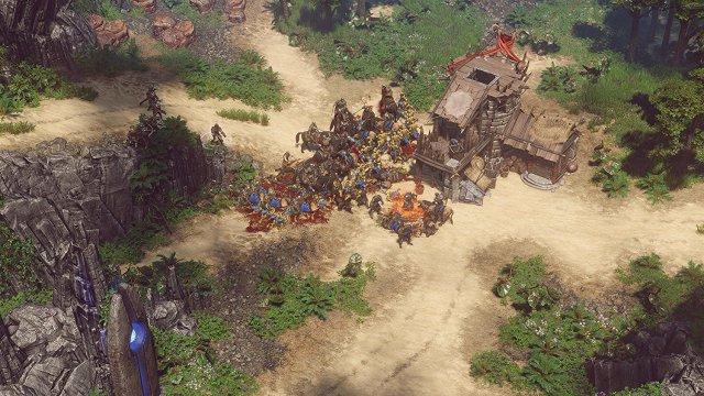 SpellForce 3 immagine 206061