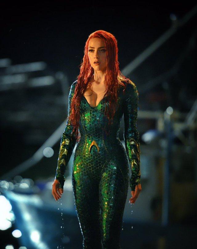 Aquaman - Immagine 13 di 14