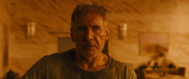 Blade Runner 2049 - Immagine 201764