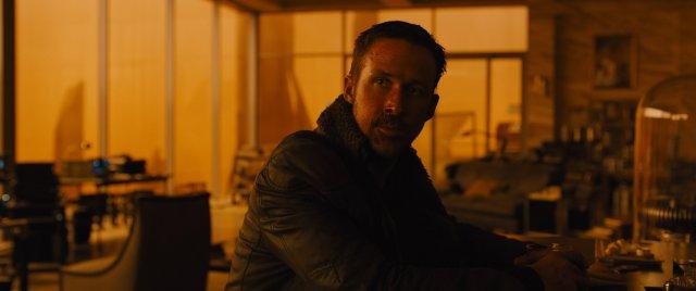 Blade Runner 2049 - Immagine 201765