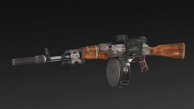 Sniper: Ghost Warrior 3 - Immagine 200656