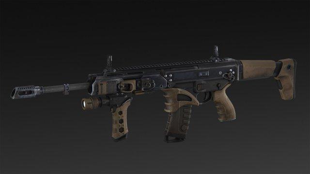 Sniper: Ghost Warrior 3 - Immagine 200659
