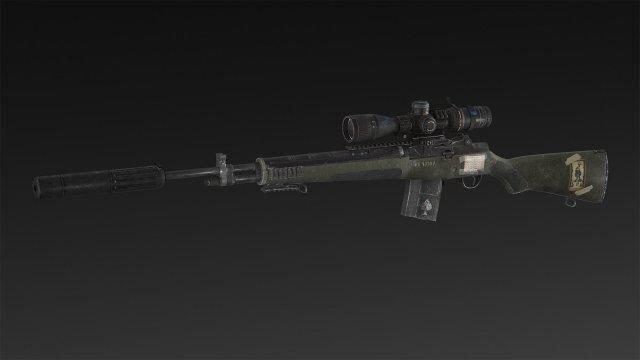 Sniper: Ghost Warrior 3 - Immagine 200662