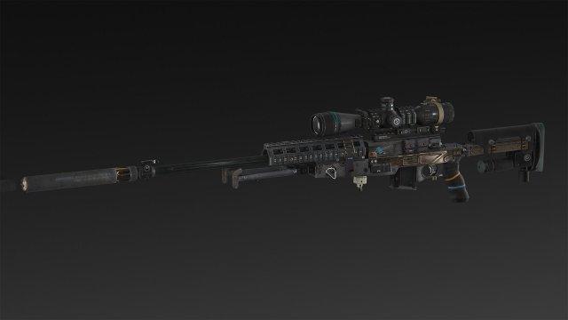 Sniper: Ghost Warrior 3 - Immagine 200665