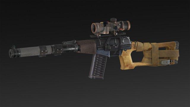 Sniper: Ghost Warrior 3 - Immagine 200668