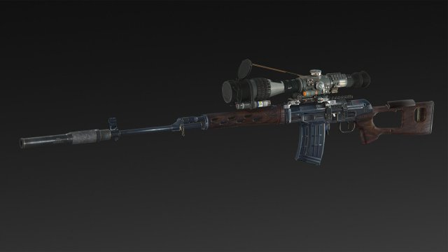 Sniper: Ghost Warrior 3 - Immagine 200674