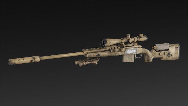 Sniper: Ghost Warrior 3 - Immagine 200677