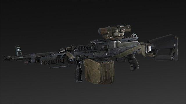 Sniper: Ghost Warrior 3 - Immagine 200680