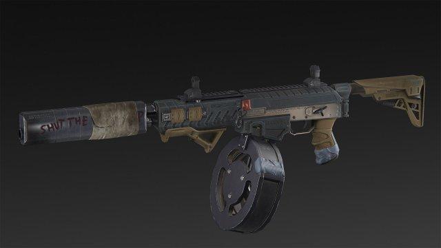 Sniper: Ghost Warrior 3 - Immagine 200683