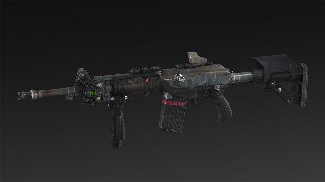Sniper: Ghost Warrior 3 - Immagine 200686