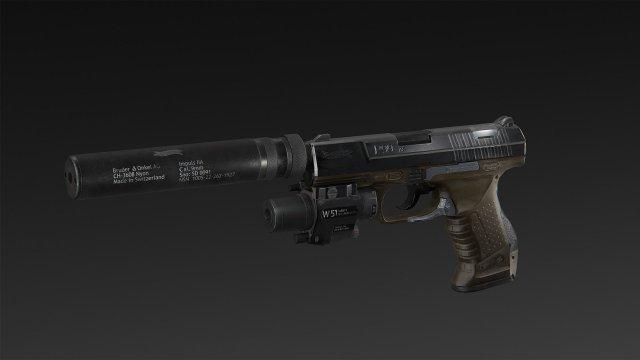 Sniper: Ghost Warrior 3 immagine 200691
