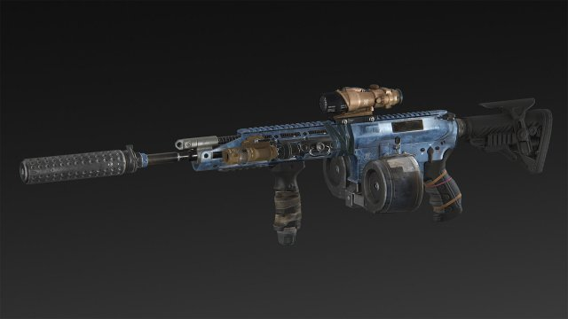 Sniper: Ghost Warrior 3 - Immagine 200692