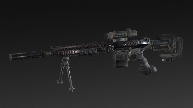 Sniper: Ghost Warrior 3 - Immagine 200695