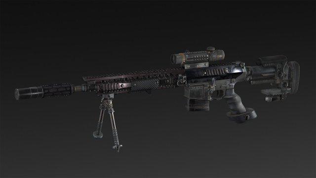 Sniper: Ghost Warrior 3 immagine 200697