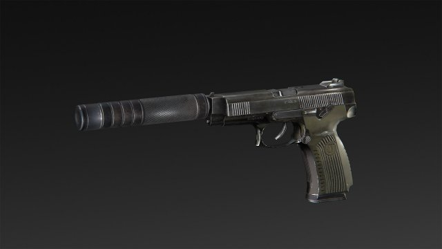 Sniper: Ghost Warrior 3 immagine 200700
