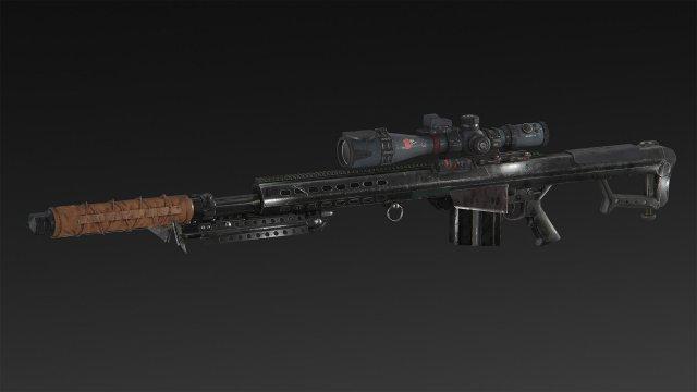 Sniper: Ghost Warrior 3 immagine 200703
