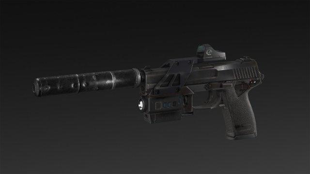 Sniper: Ghost Warrior 3 immagine 200706