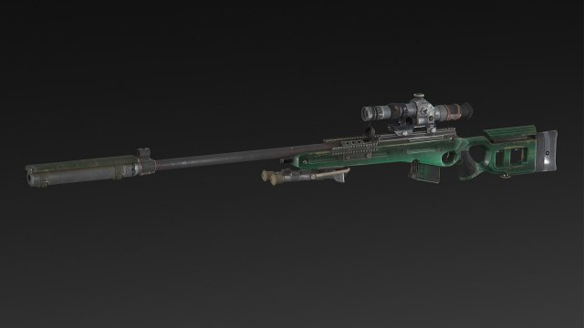 Sniper: Ghost Warrior 3 immagine 200709