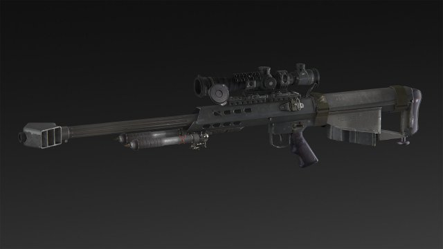 Sniper: Ghost Warrior 3 - Immagine 200710
