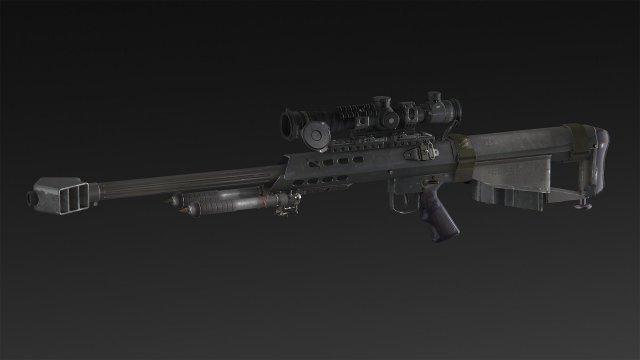 Sniper: Ghost Warrior 3 immagine 200712