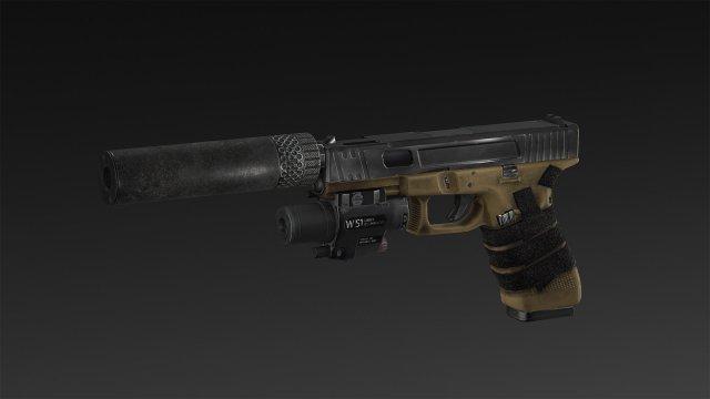 Sniper: Ghost Warrior 3 immagine 200715