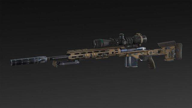 Sniper: Ghost Warrior 3 immagine 200718