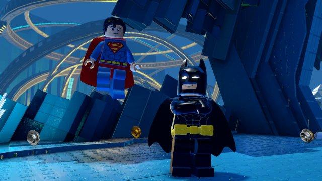 LEGO: Dimensions immagine 199250