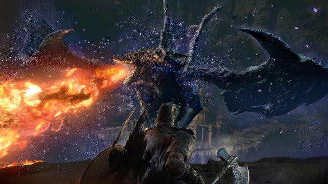 Dark Souls III - Immagine 200208