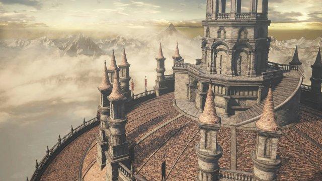 Dark Souls III - Immagine 200460