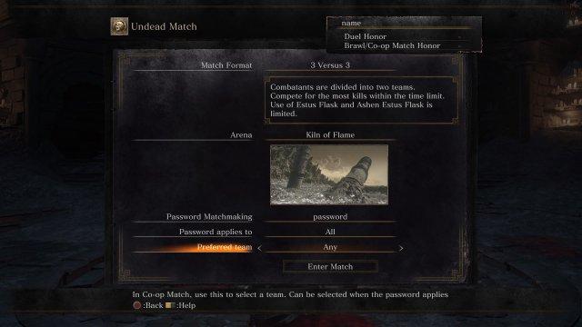 Dark Souls III - Immagine 200472