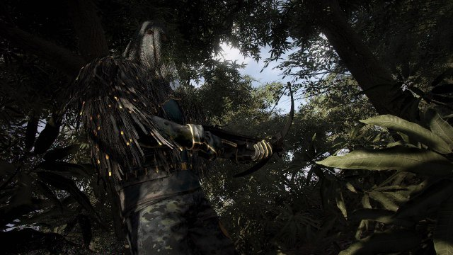 Ghost Recon: Wildlands immagine 201879