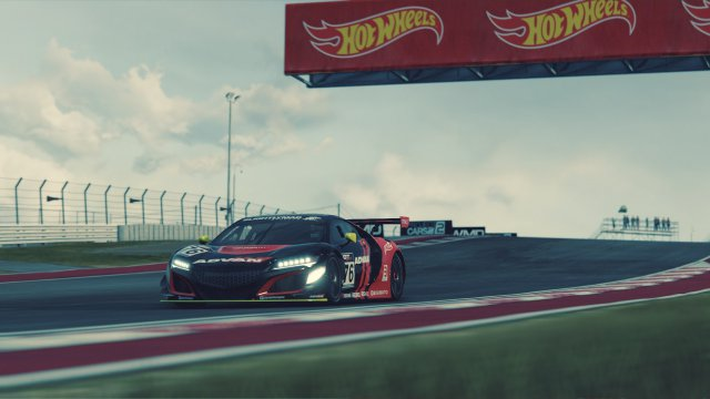 Project CARS 2 - Immagine 18 di 64