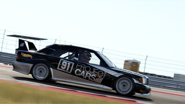 Project CARS 2 immagine 205312