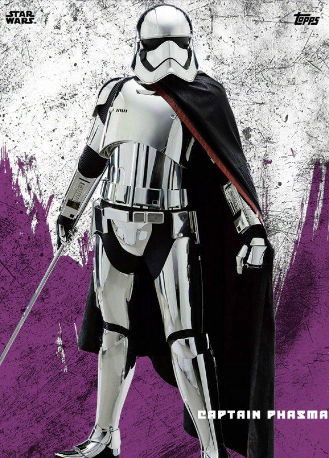 Star Wars: Gli Ultimi Jedi - Immagine 204531