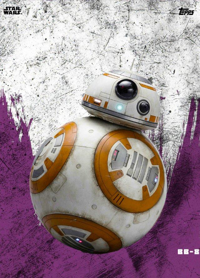 Star Wars: Gli Ultimi Jedi - Immagine 204532