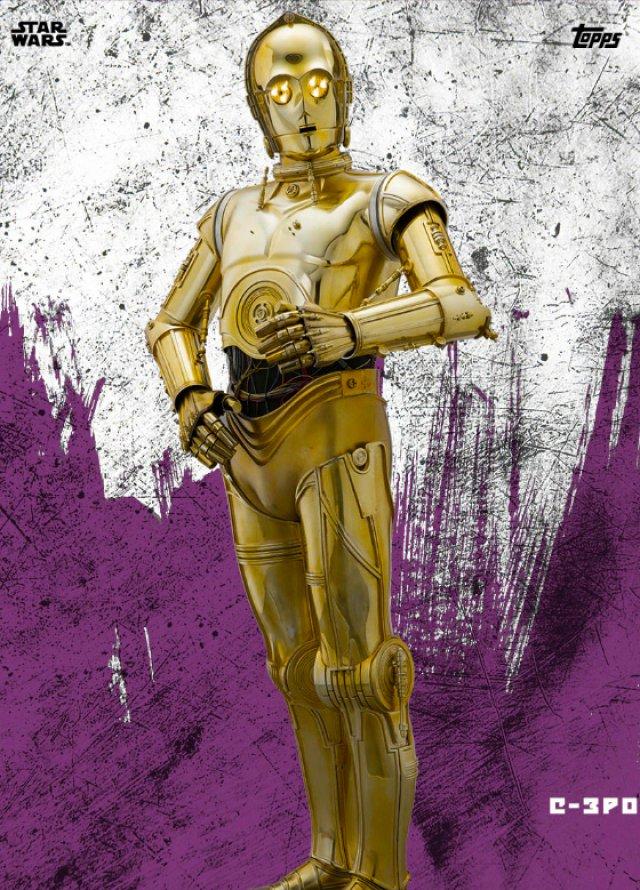 Star Wars: Gli Ultimi Jedi - Immagine 204533