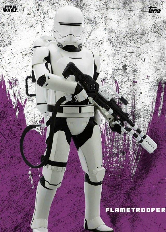 Star Wars: Gli Ultimi Jedi - Immagine 204535