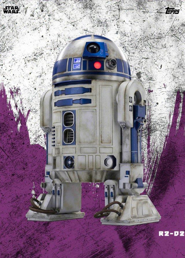 Star Wars: Gli Ultimi Jedi - Immagine 204537