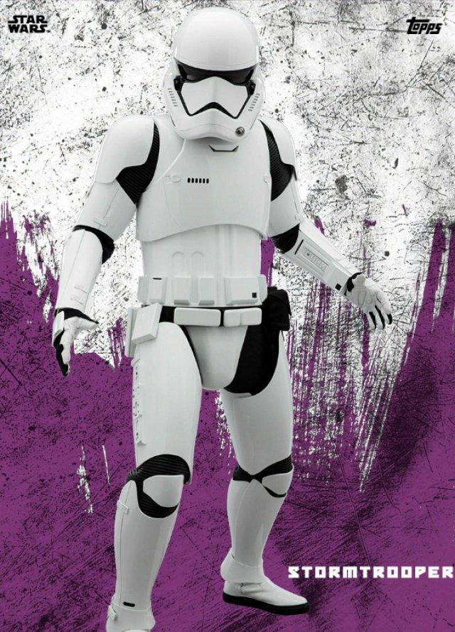 Star Wars: Gli Ultimi Jedi - Immagine 204538