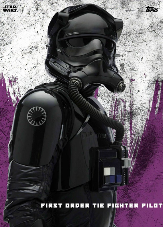 Star Wars: Gli Ultimi Jedi - Immagine 204539