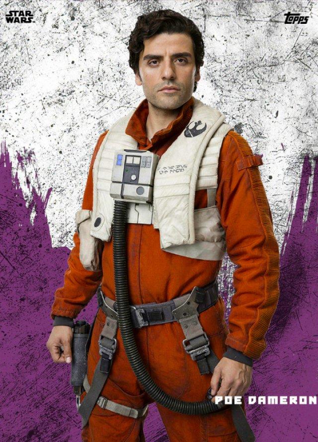 Star Wars: Gli Ultimi Jedi - Immagine 204542